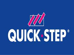 <b>Ламинат Quick-Step Impressive</b> фото дизайна,в интерьере. Отзывы