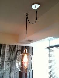 medium size of pendant light installation marvelous allen roth pendant light pendant lamp no ground
