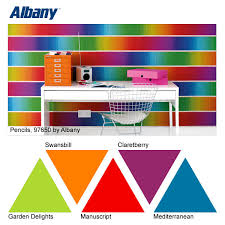 Albany Paint Colour Chart Albany Colours Related Keywords Suggestions Albany