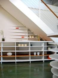 under stair shelves turn under stairs closet into pantry under stair storage closet under stairs pantry