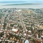 imagem de Manacapuru Amazonas n-5