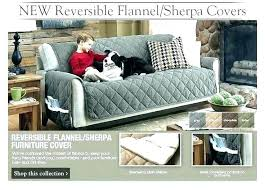 pet cover for leather couch pet couch covers pet furniture covers for leather sofas leather couch pet cover for leather couch