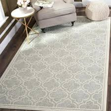 6x9 area rug best popular com area rugs house decor pertaining to ideas 7 6x9 area 6x9 area rug