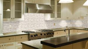Mosaic Tiles In Kitchen Kitchen Mosaic Tiles Diy Inspiration Mitre 10
