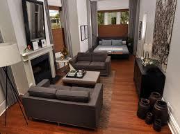 basement apartment design ideas. Gorgeous Ideas Basement Apartment Design A