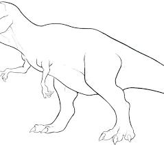 printable dinosaur coloring pages dinosaur coloring pages for kids dinosaurs coloring page dinosaurs coloring pages free