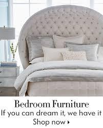 neiman marcus bedroom furniture. Bedroom Furniture - If You Can Dream It, We Have It Neiman Marcus