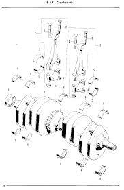 Bmw E46 N42 Wiring Diagram