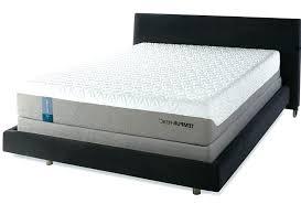 diy sleeper sofa sleeper sofa sleeper sofa bar shield sofa bed mattress pad sleeper sofa bar sleeper sofa diy upholstery sofa bed