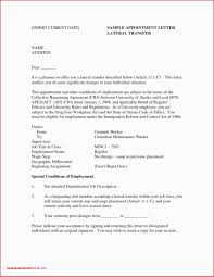 Resume Simple Resume Template Resumes Example Best Business