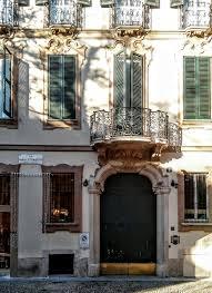 Casa Formentini - Wikipedia