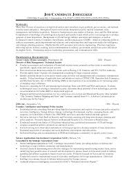 security analyst resume example about information security intelligence analyst resume sample