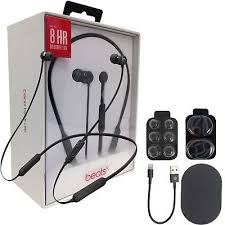 dr dre beats x wireless bluetooth