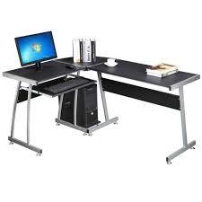 best home office desktop. full size of office desk:best home desk black furniture small large best desktop h
