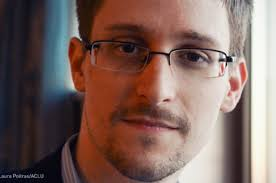 A Message From Edward Snowden, One Year Later | American Civil ...