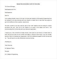teacher letter of recommendation example of letter recommendation sample for teacher from university