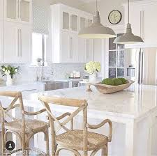 full size of kitchen ideas luxury hanging kitchen lights over island staged kitchen staging luxury