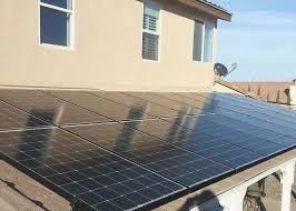 solar panel patio cover new solar patio covers mr build solar panels throughout elegant cool solar