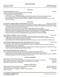 Resume Outline Word Free Resume Templates Microsoft And Builder Outline Word Template 11