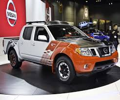 nissan frontier 2018 usa.  nissan 2017 nissan frontier nissan frontier release date price redesign and  interior design image release  and 2018 usa