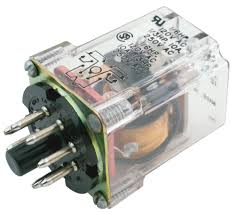 plug in relays blade contacts pic1 pic2 dpdt 12v ac potter brumfield