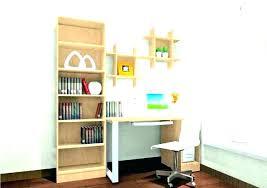 kids room kids bedroom neat long desk. Cool Desks For Bedroom Computer Desk . Kids Room Neat Long R
