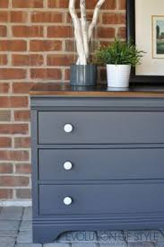 What color to paint furniture Turquoise Dresser Painted With General Finishes Queenstown Gray Amazing Finish Evolution Of Style Farrow Ball 16 Of The Best Paint Colors For Painting Furniture Pick Paint