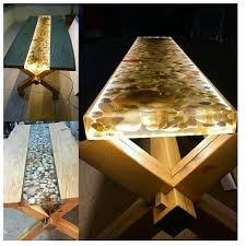 furniture making ideas. Furniture Making, Wood Furniture, Design, Ideas, Diy Resin Woodworking Projects, Resins, Epoxy Making Ideas
