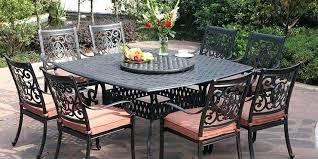 painting cast aluminum patio furniture aluminum outdoor furniture cast aluminum patio furniture set painting cast aluminum outdoor furniture home design