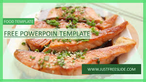 Free Food Powerpoint Templates 10 Best Free Food Ppt Template Presentation Templates 2019