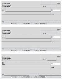 deposit slip examples blank check template deposit form