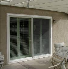 sizes of sliding patio doors door 2