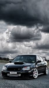 2015 subaru wrx wallpaper iphone. Simple 2015 WRX STI IPhone Wallpaper  WallpaperSafari For 2015 Subaru Wrx Iphone I
