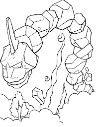 Pokemon Kleurplaat Mr Mime 122 Mr Mime Pokemon Coloring Pages