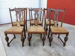 antique dining chairs vine dining room chairs vine dining room chairs antique dining chairs ebay uk