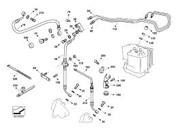 F350 ke light wiring diagram moreover f150 parking ke wiring diagram moreover ke light fuse box