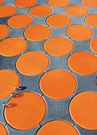 Exteriorinterior Design TilesWall TilesFloor TilesBathroom Tiles Magnificent Kitchen And Bathroom Designers Exterior
