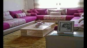 Deco Design Pas Cher Belgique Salon Marocain