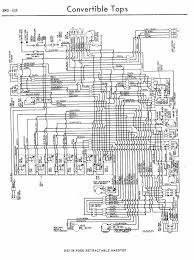 wiring diagram 1959 ford 500 wiring diagram expert wiring diagram 1959 ford 500 wiring diagram technic wiring diagram 1959 ford 500