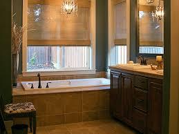 Bathrooms Flooring Flooring That Stands Up To Bathroom Wear Hgtv