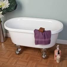15 best bathroom 2 images on