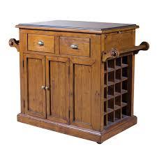 Portable Kitchen Cabinets Kitchen Cabinet Cart