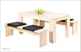 Tischgruppe München Beton Optik 140 Online Bei Poco Kaufen At Tisch
