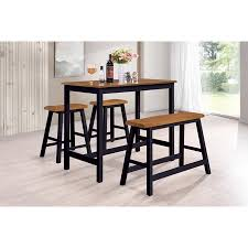Image result for dinette