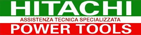 hitachi tools logo. spare parts hitachi power tools logo