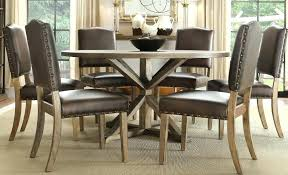 dining room table and chairs uk dining table and chairs dining table chairs dining room