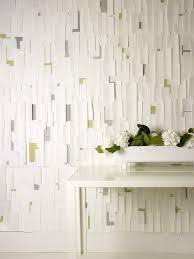 modern contemporary wallpaper designs