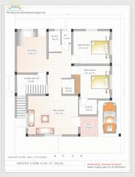 1000 sq ft house plans 2 bedroom indian style best of 1000 sq ft house plans