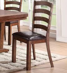 lanesboro side chair set of 2