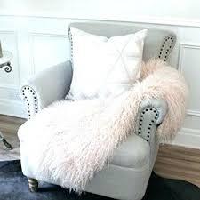 new light pink fur rug for rugs genuine blush sheepskin hide pelt background pink faux fur rug